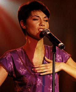 Edyta Górniak niemal wygrała Eurowizję. Jednak wcześniej mogła zostać zdyskwalifikowana