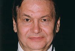 """Bogusław Kaczyński: """"Nie obchodzę żadnych świąt. [...] Jestem kompletnie sam"""""""