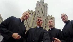 Czy rozpoznajesz tych księży? [ZDJĘCIA]
