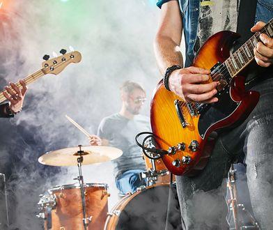 Cieszanów Rock Festiwal 2018 – Gogol Bordello główną gwiazdą imprezy