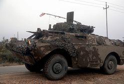 """Polska broń sprzedana Ukrainie znalazła się w Afryce. Tak wygląda """"pranie broni"""""""