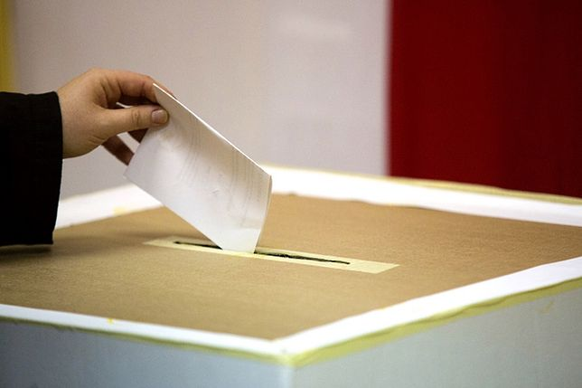 Oficjalnie ruszyła kampania przed wyborami parlamentarnymi