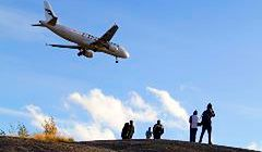 Prawa pasażerów linii lotniczych - przewoźnicy wykorzystują luki