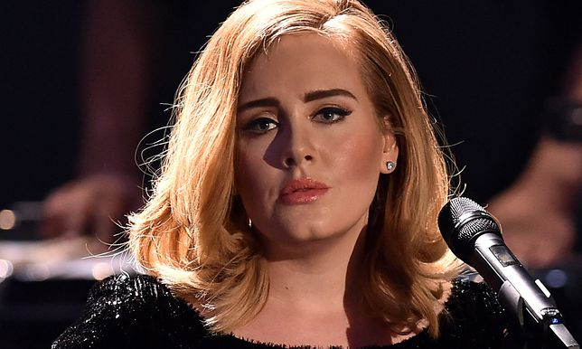Dieta Adele - czy jest bezpieczna?