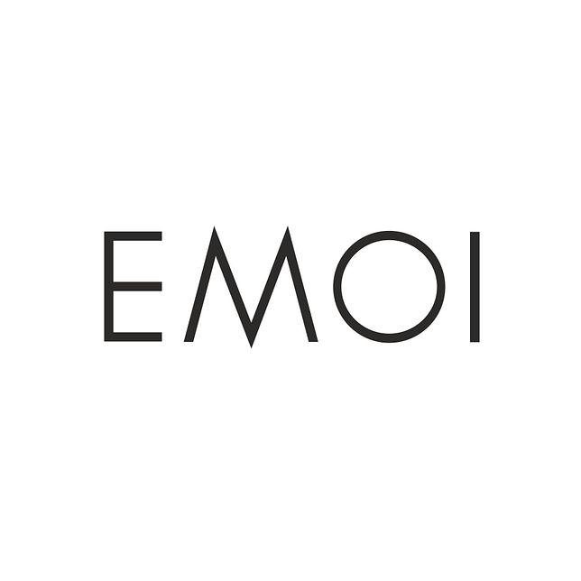Marka EMOI produkuje wysokiej jakości odzież damską