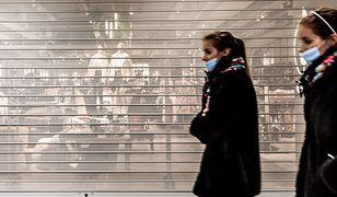 """Ludzi """"zbędnych"""" może być więcej. Co nas czeka z powodu pandemii?"""