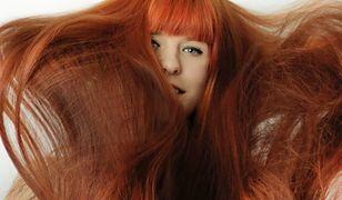 Jest specjalistką od włosów. Agnieszka Niedziałek o błędach, które popełniamy w pielęgnacji