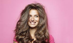 Równowaga PEH. Spraw, aby twoje włosy były piękne i zdrowe