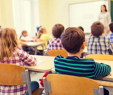 Konferencja ministra zdrowia. Czy dzieci wrócą do szkół?