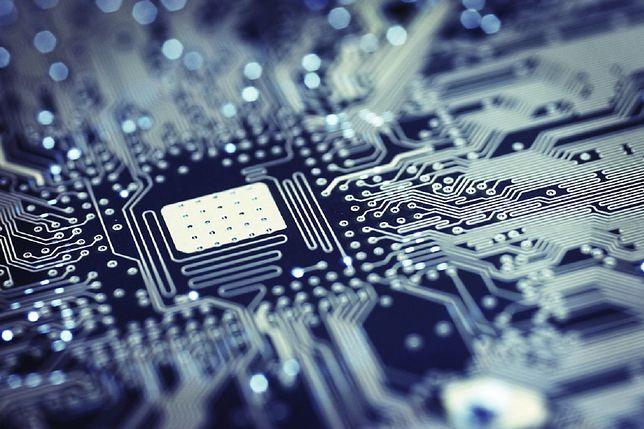 Branża technologiczna poradziła sobie z pandemią lepiej, niż inne