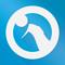 ImageGlass icon
