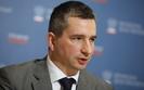 Minister finansów proponuje utworzenie unijnego funduszu na inwestycje