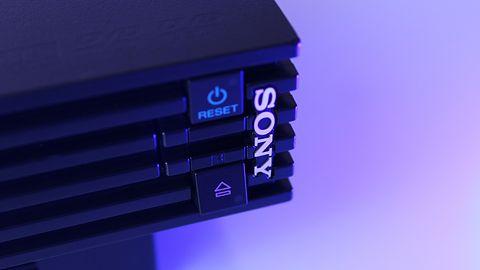 PlayStation 2 obchodzi 20. urodziny.  Z tej okazji – statystyki