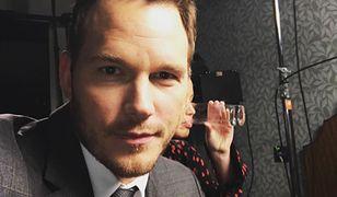 Chris Pratt przeszedł na dietę inspirowaną Biblią. Czym jest post Daniela?