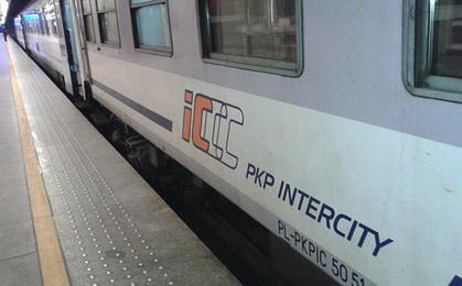 Kara dla PKP Intercity, nieprawidłowości w Kolejach Śląskich
