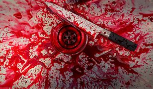 Łódź: Zabił nożem mężczyznę, który uderzył swoją żonę. Grozi mu dożywocie