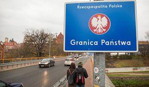 """""""Możemy wrócić do europejskiej normalności między Polską a Niemcami"""""""