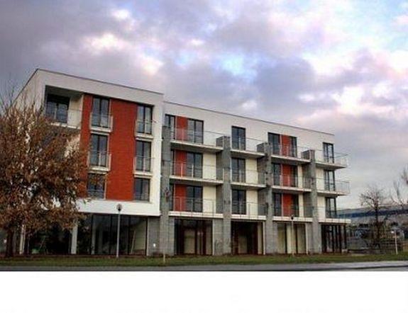 111 nowych mieszkań komunalnych we Włochach