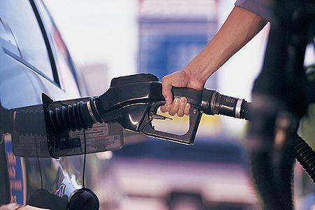 Od maja 2011 r. droższe paliwo