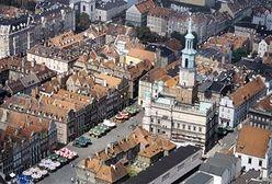 Poznań zaprasza do siebie - za pół ceny