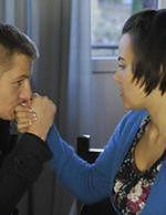 """""""M jak miłość"""": Przyjaźń zastąpi seks"""