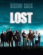 """Piąta seria """"Lost: Zagubieni"""" od 17 kwietnia w AXN"""