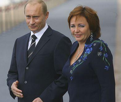 Willa we Francji i młodszy mąż. Tak żyje dziś była żona Putina