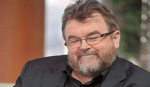 """Jury """"X Factor"""" nieznane, bo szef TVN w szpitalu"""
