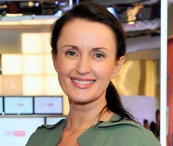 Iwona Radziszewska nie pracuje już w Telewizji Polskiej. Zakłada własną firmę