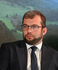 Minister Puda zostaje. Sejm odrzucił wniosek o wotum nieufności. Gorąca debata