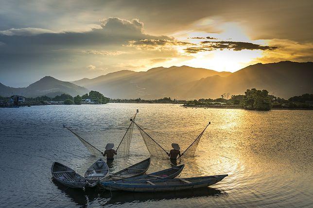 Tajlandia. Egzotyczne marzenie do spełnienia