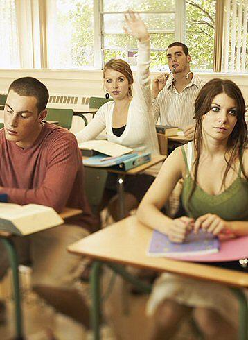 Ile kosztuje studenckie życie?