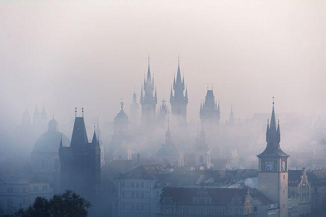 Koronawirus. Stan wyjątkowy w Czechach? Jest decyzja