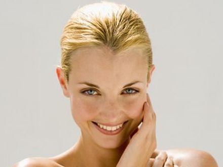 Pierwszy krok pielęgnacji skóry – oczyszczanie!