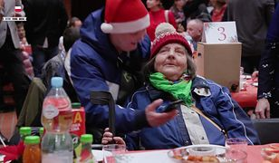 Pomagają bezdomnym. Przed świętami mają prośbę do nas wszystkich
