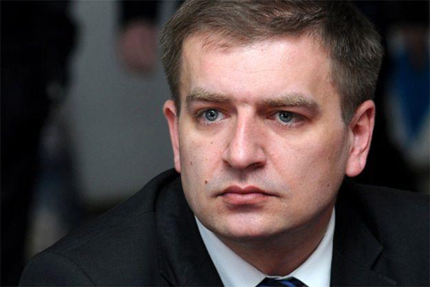 PO zapowiada złożenie projektu nowelizacji Prawa o zgromadzeniach