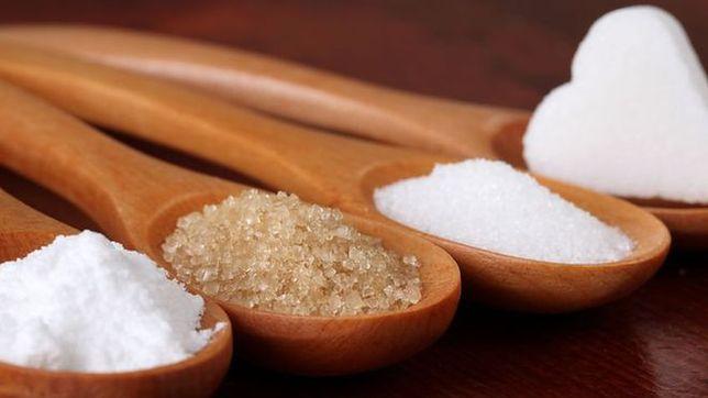 Cukry - rodzaje, ich wpływ na organizm i występowanie