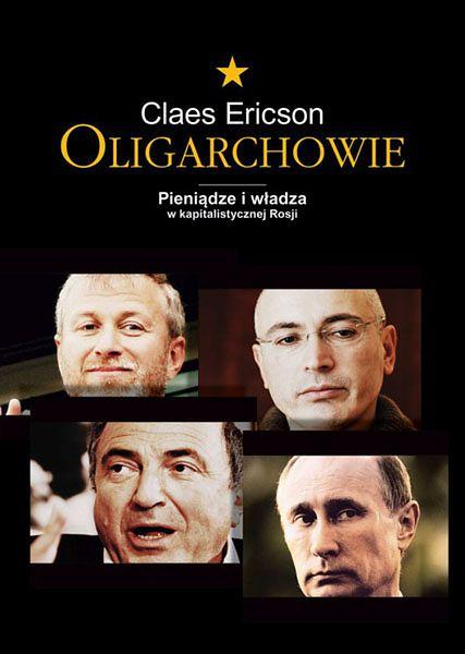 Tajemnicza śmierć rosyjskiego miliardera