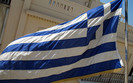 Politycy obawiają się triumfu SYRIZY w Grecji