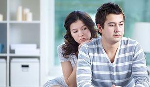 Dlaczego kobiety przyciągają niedostępnych mężczyzn?