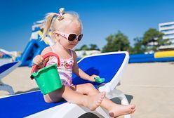 Bułgaria – świetny pomysł na wakacje z dziećmi