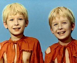 12 zdjęć z dzieciństwa. Rozpoznaj polityków!