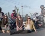 Forever - kolejny teledysk z motocyklami w tle