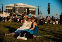 Open'er Festival 2016 – bilety, line-up, informacje