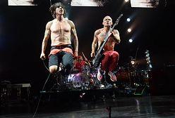 Trwa odliczanie do krakowskiego koncertu Red Hot Chili Peppers!