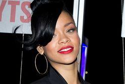 Pharrell, Bono, Rihanna, Alicia Keys i Jennifer Hudson apelują o rasową sprawiedliwość