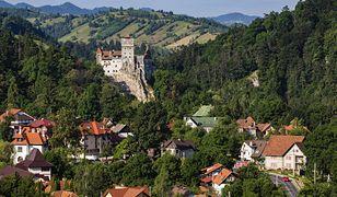 Rumunia. Zaszczepieni mogą przyjechać bez kwarantanny