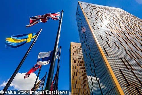 Decyzja unijnego Trybunału w Luksemburgu może mieć potężne skutki