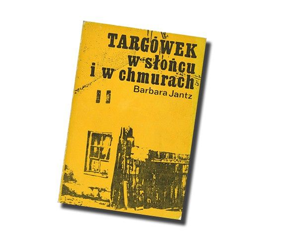 Saga rodziny z Targówka