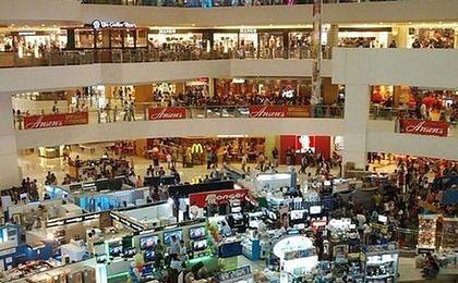 Jak oszukują sklepy? Uważaj w trakcie przedświątecznej zakupowej gorączki